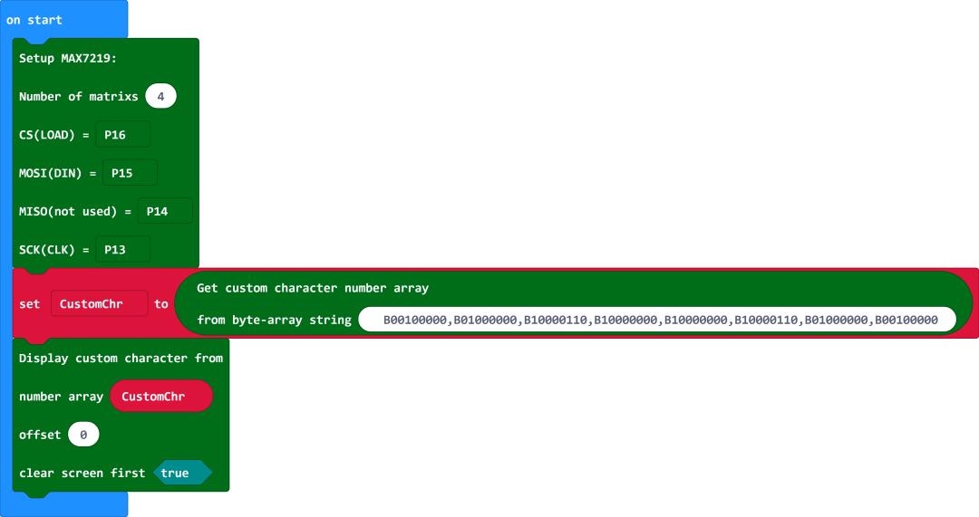 microbit-screenshot 3