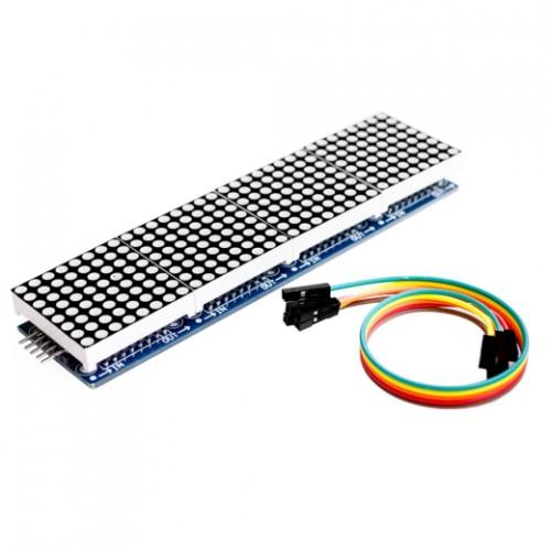 max7219-dot - main-500x500