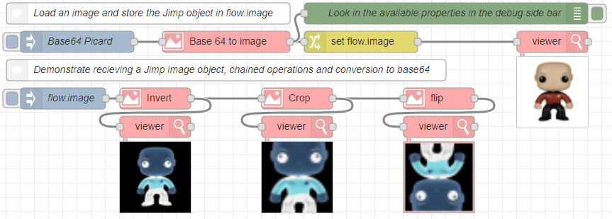 Image_processing
