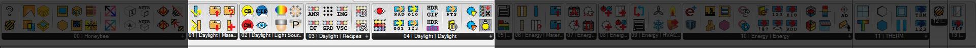 s03_09_interface_daylight