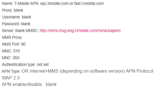 MMS Issues · Issue #101 · klinker-apps/messenger-issues · GitHub