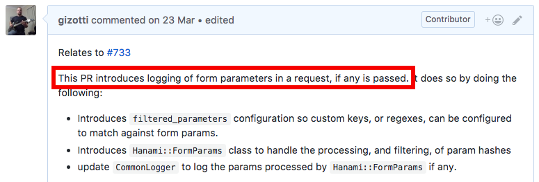 3-hanami-description-what-solves