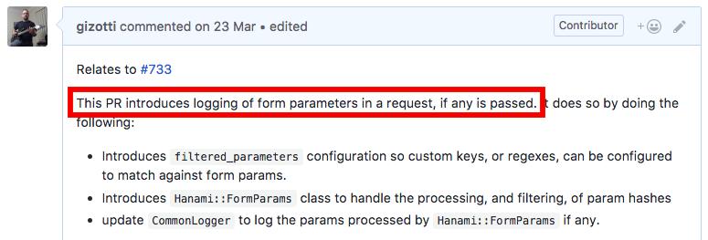 3-hanami-description-what-solves