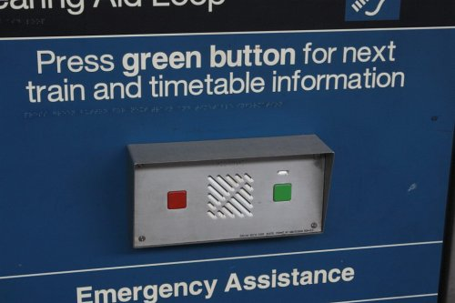 press-red-button-green-button