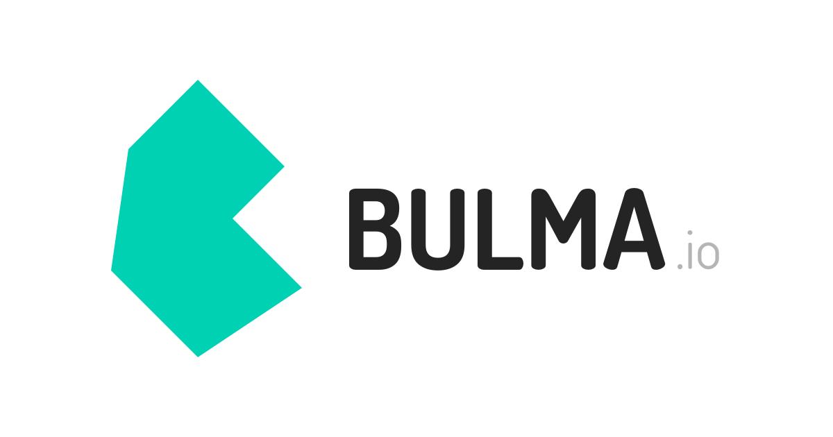bulma-banner
