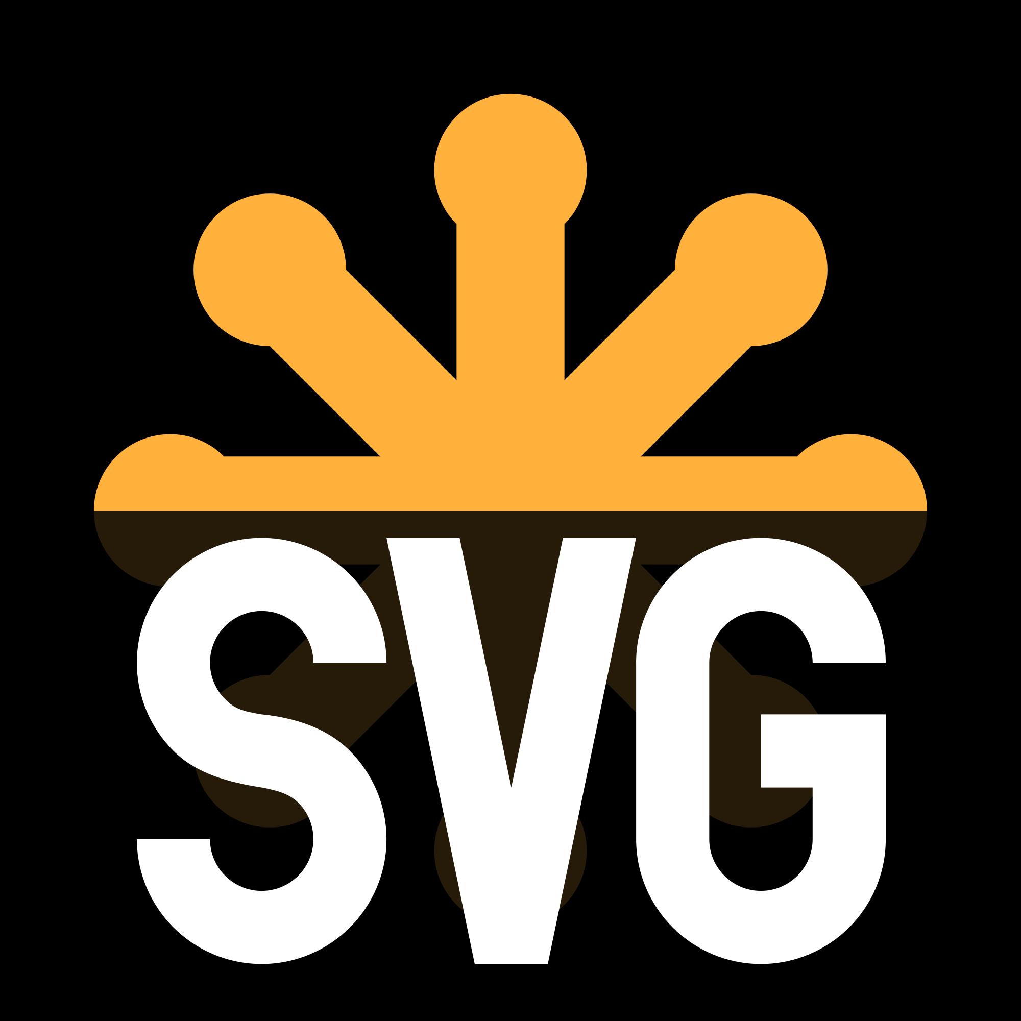svg_logo svg