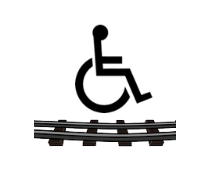 accessibility-on-rails