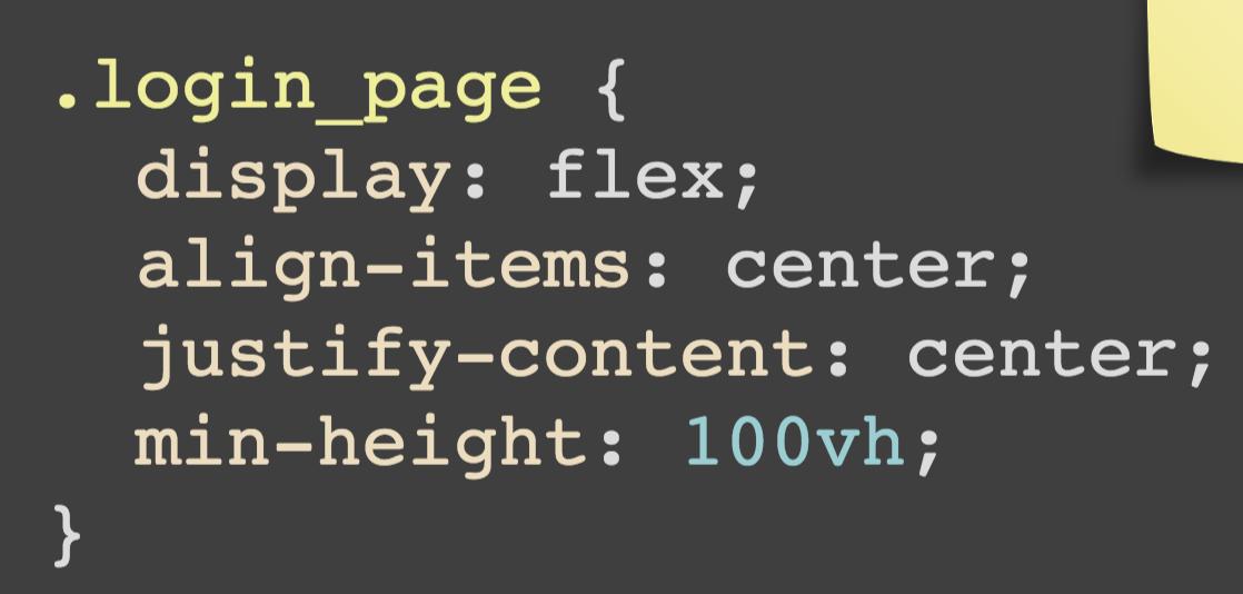 reinteractive | Blog | DIY CSS Grids