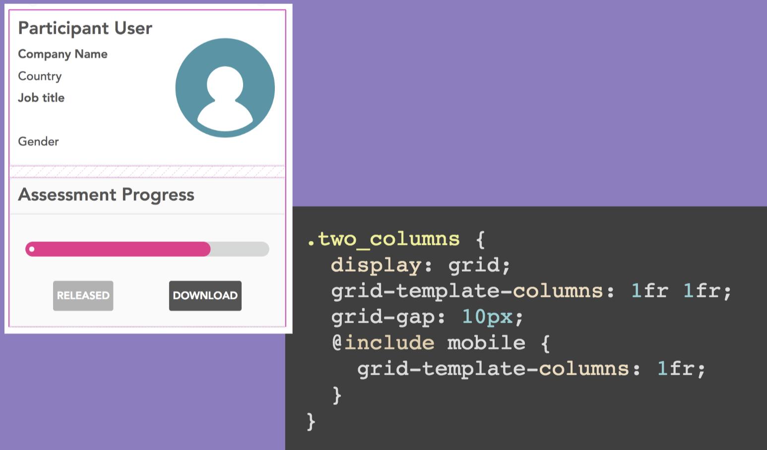 Australian Ruby On Rails Developers Blog Diy Css Grids