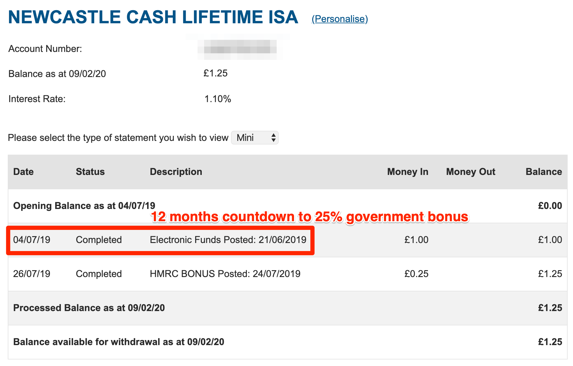 Account_Statement_-_Newcastle_Building_Society