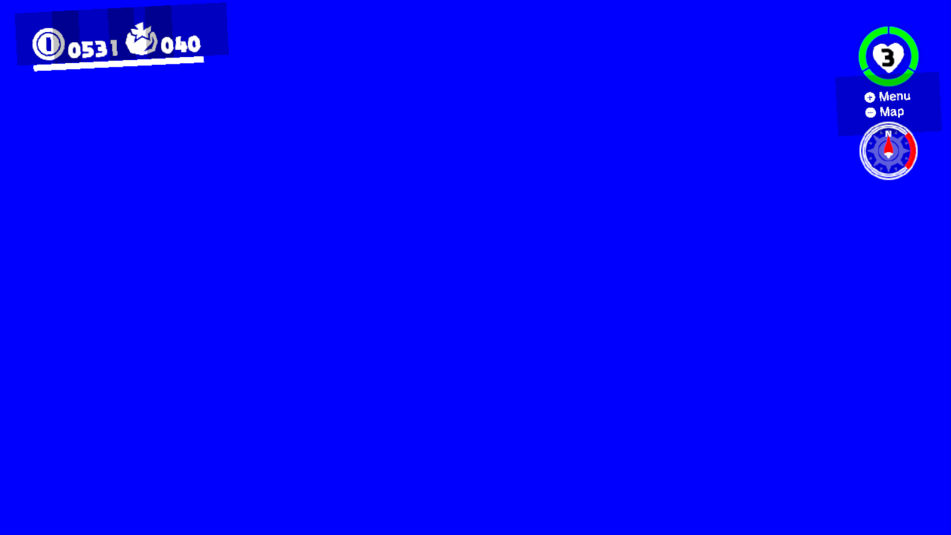 BlueScreen occurs sometimes when capturing, going to 8 bit