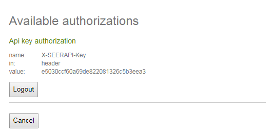 Swagger-UI authorization headers stopped being sent in 2 8 0 · Issue
