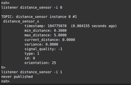 SF11/C Laser Altimeter Missing Documentation · Issue #11689