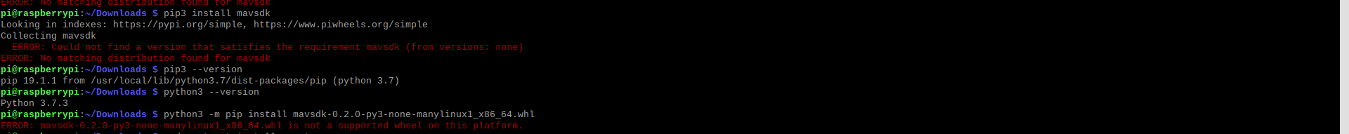 bozkurthan