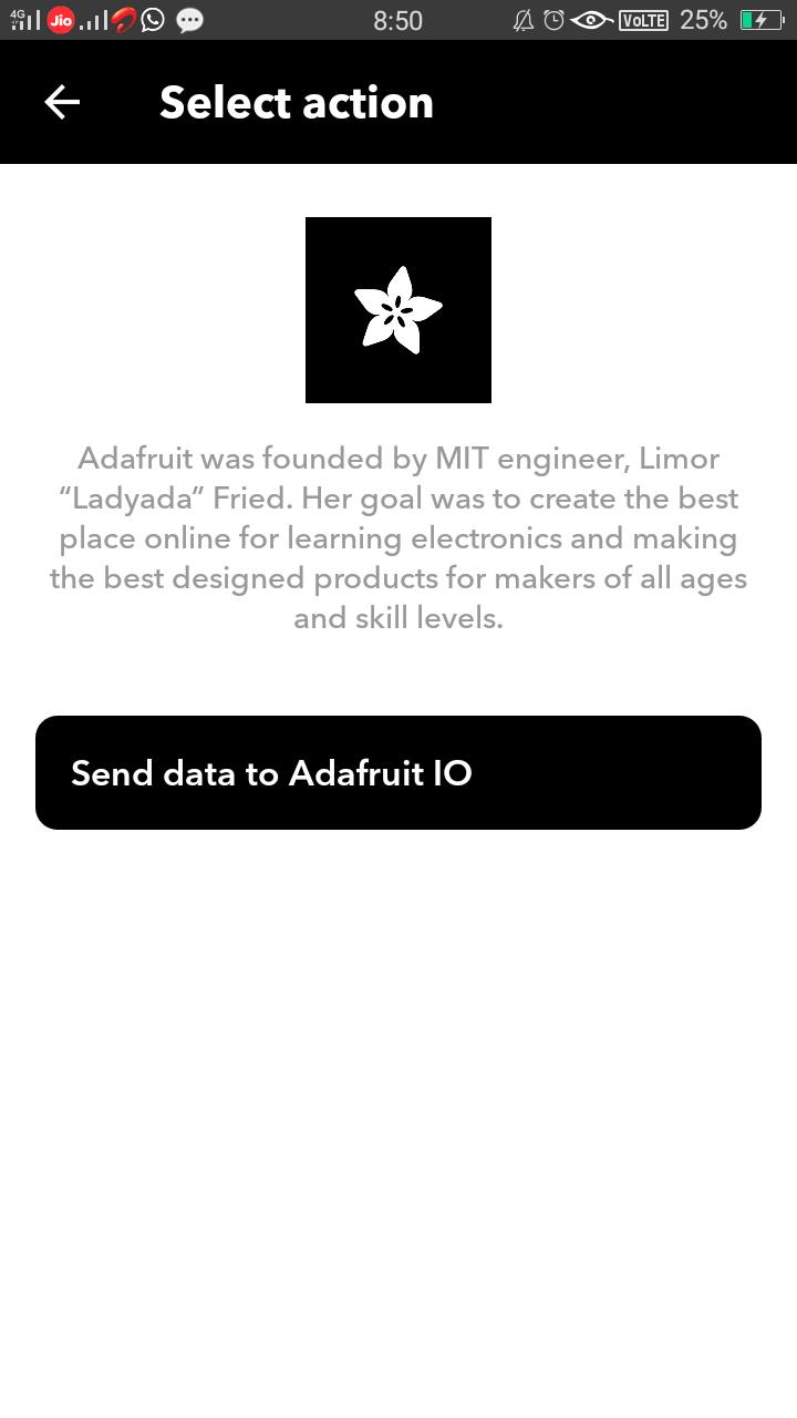 GitHub - OpenCorner/GoogleAssitance_demo: You might have