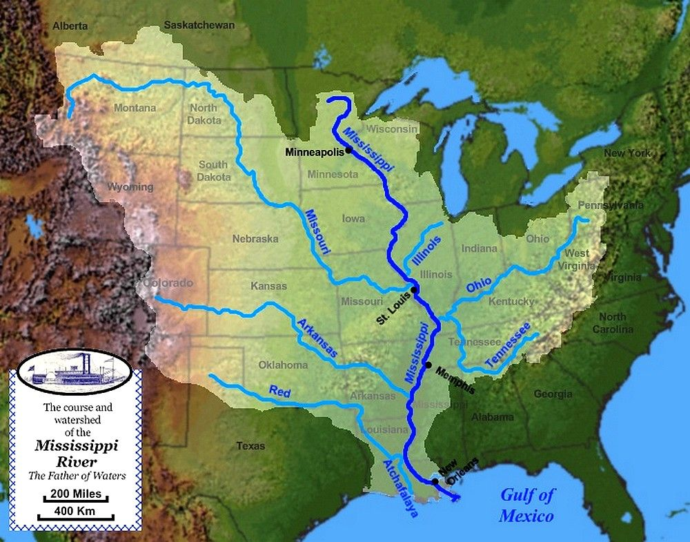 World] North American Rivers · Issue #48 · EarthMC/Issue ... on major river in united states of america, major rivers in central america, ponds in north america, hospitals in north america, political boundaries in north america, largest river in north america, flora in north america, major mountain ranges in europe, geography in north america, languages in north america, shale formations in north america, mountainous regions in north america, major river basins of the world, colorado river map north america, viscacha in north america, major rivers latin america, forts in north america, rivers of north america, major rivers russia, climate in north america,