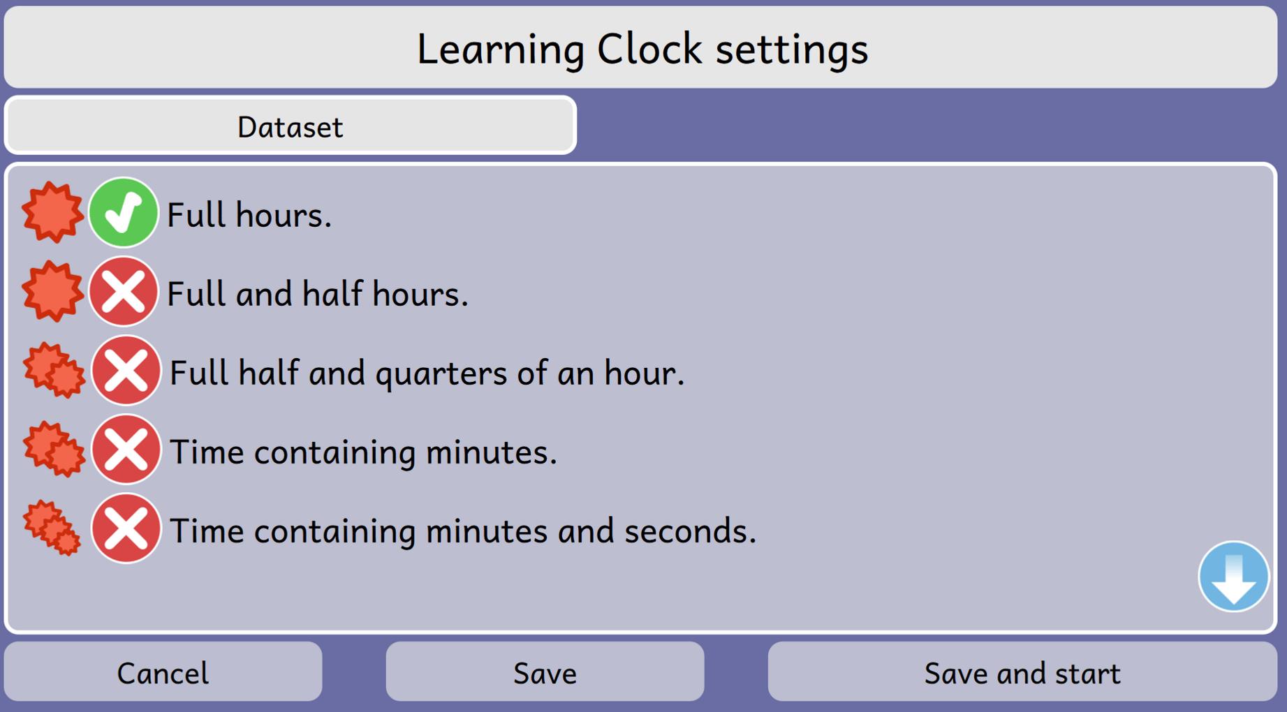 clock_d