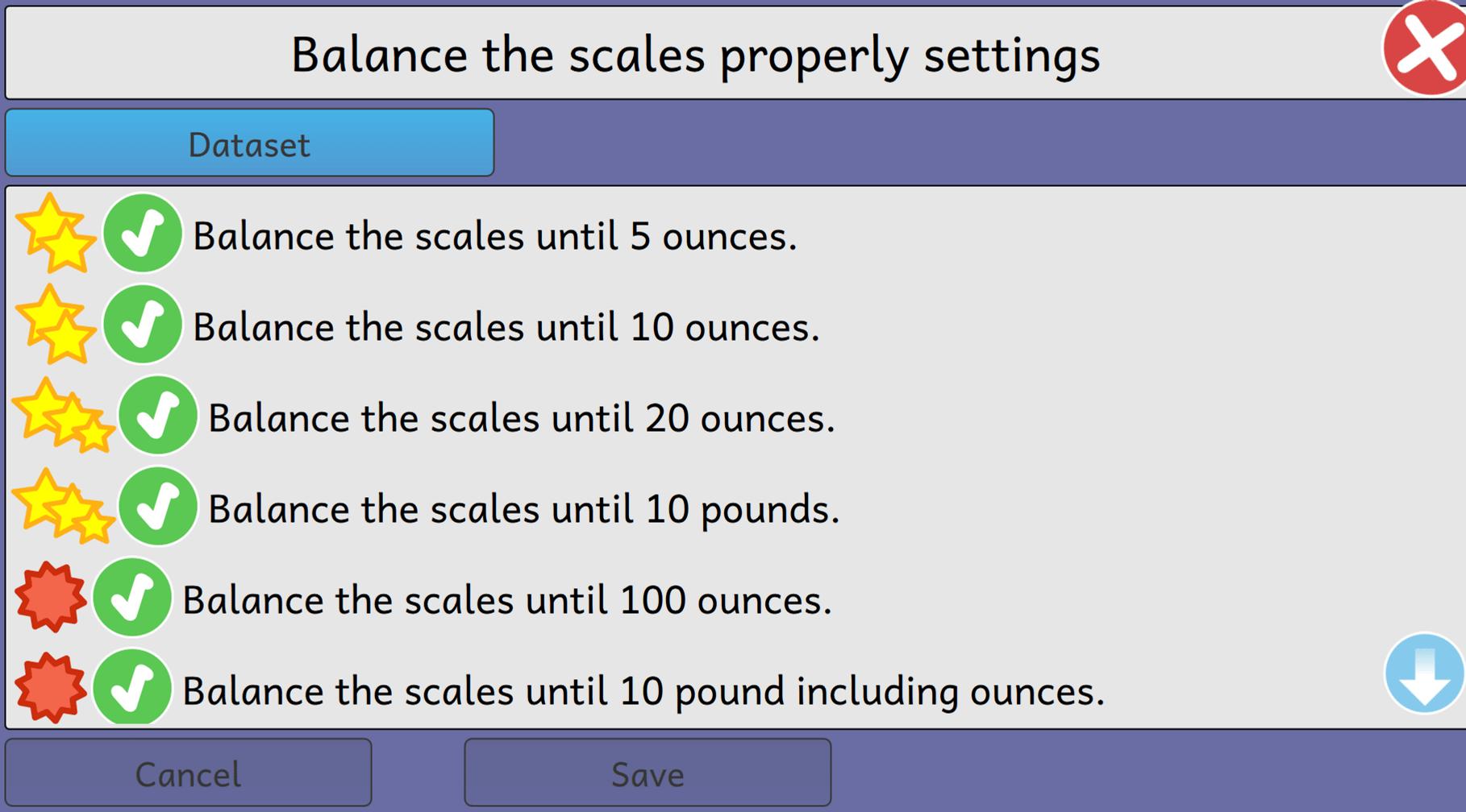 balance_o