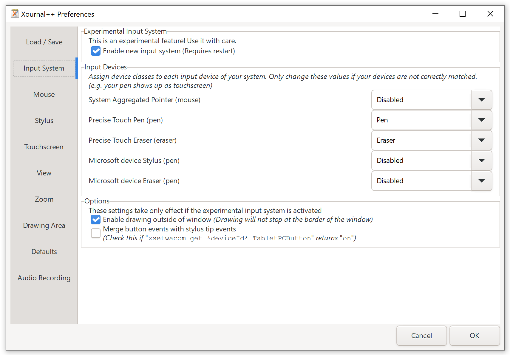 N-trig driver download for windows 10 7