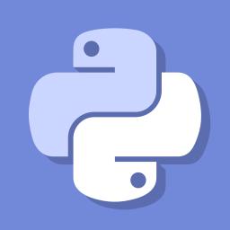 Animated Server Icon For Game Jam Issue 48 Python Discord Branding Github