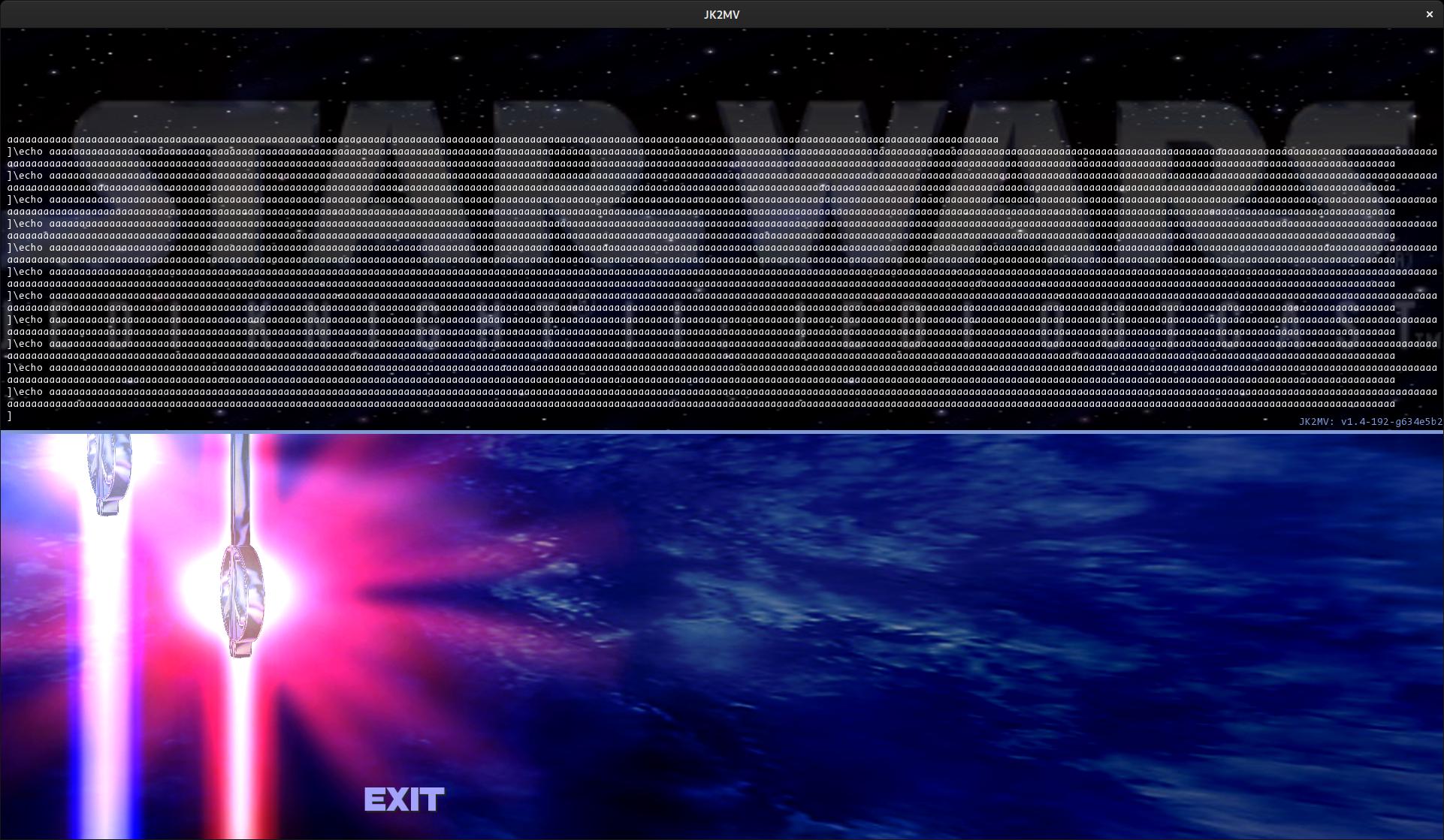 Screenshot from 2020-04-26 20-34-17