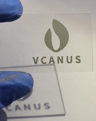 vcanus_laser_patterning