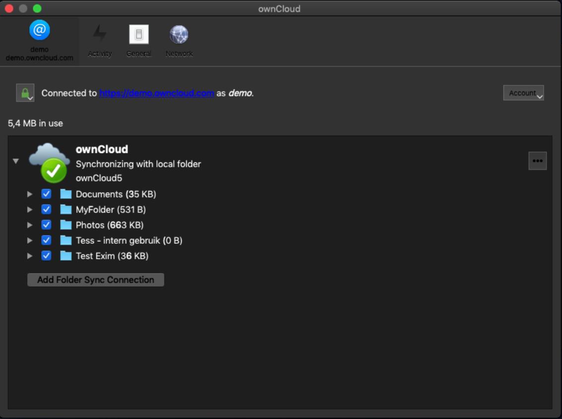macOS mojave] Several dark mode glitches in UI (Disable dark