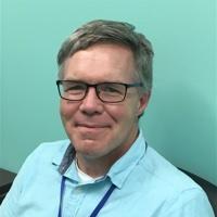 Mark A. Jensen