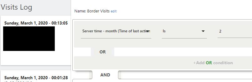 border_case