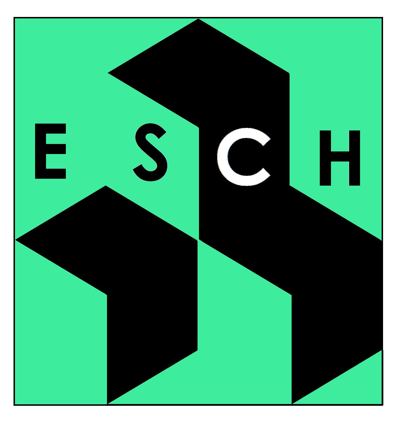 escher_a