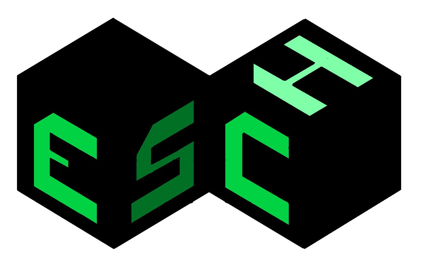 escher_b