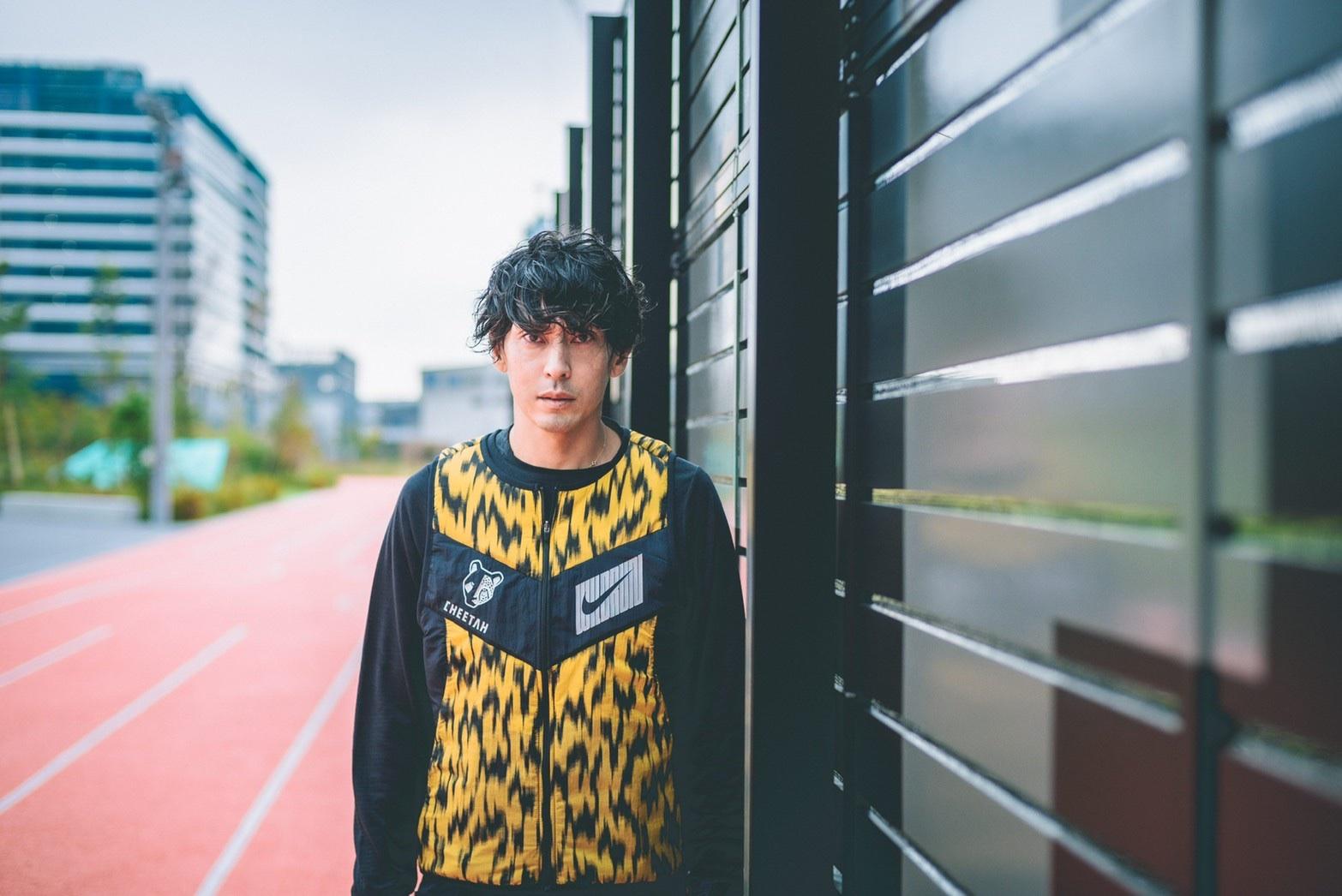 スペシャルコンテンツ 秋本真吾 SHINGO AKIMOTO Vol.3「子どもが塾に行くように、走りを変えることを文化にしたい」