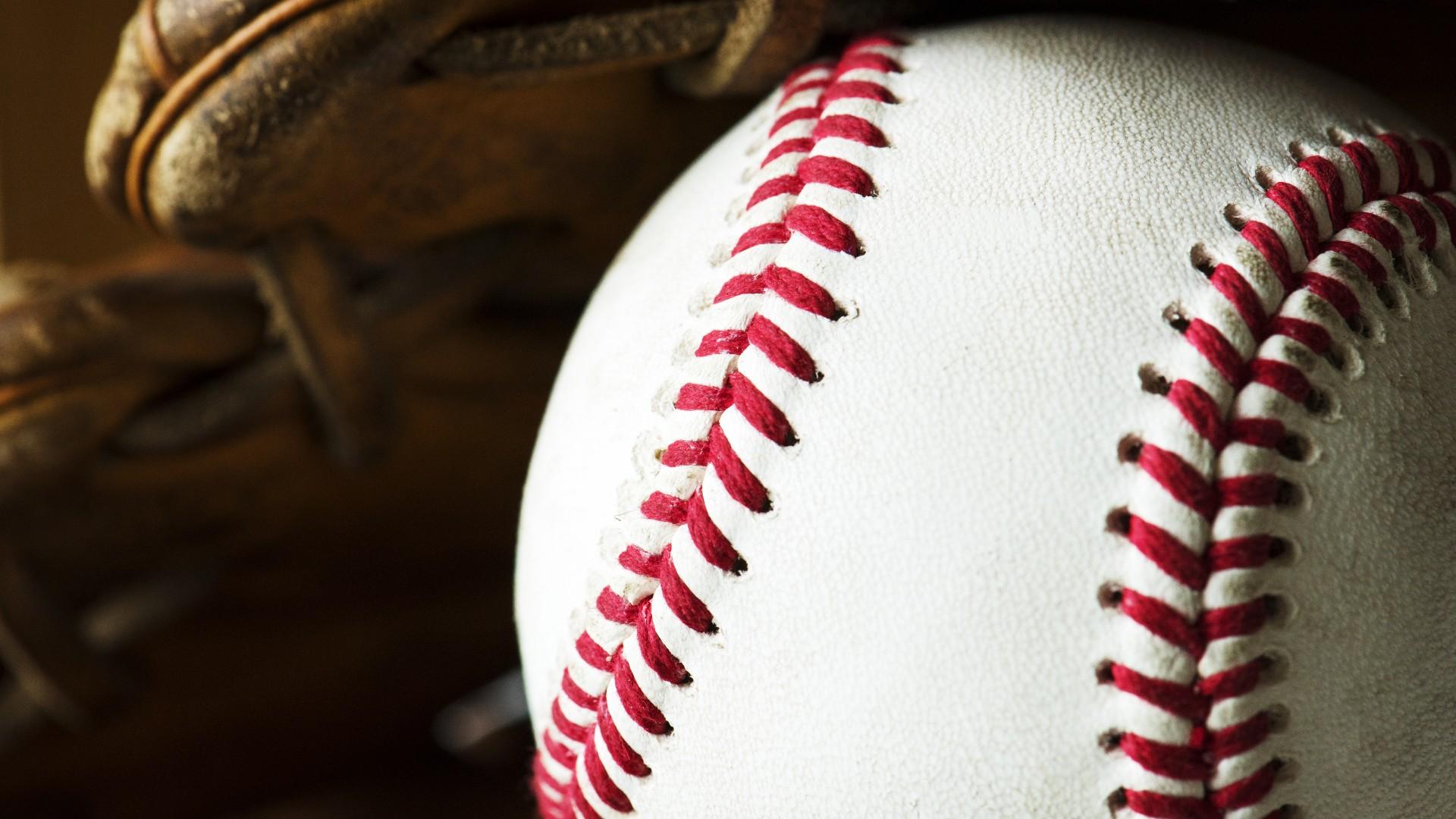 球春到来!2021シーズンは9回打ち切りなど特別ルールまとめ|プロ野球