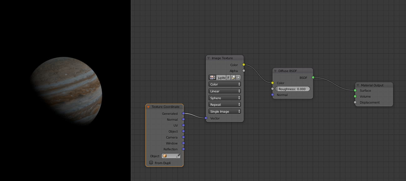 Blender Export Gltf With Texture