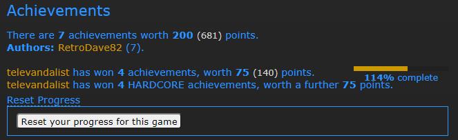 reset-achievements-2