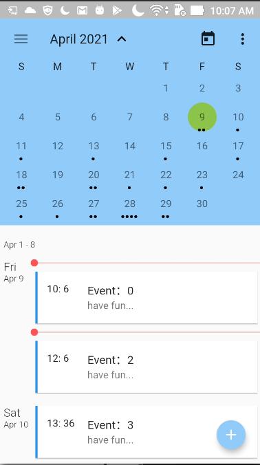 Screenshot from 2021-04-09 10-07-20