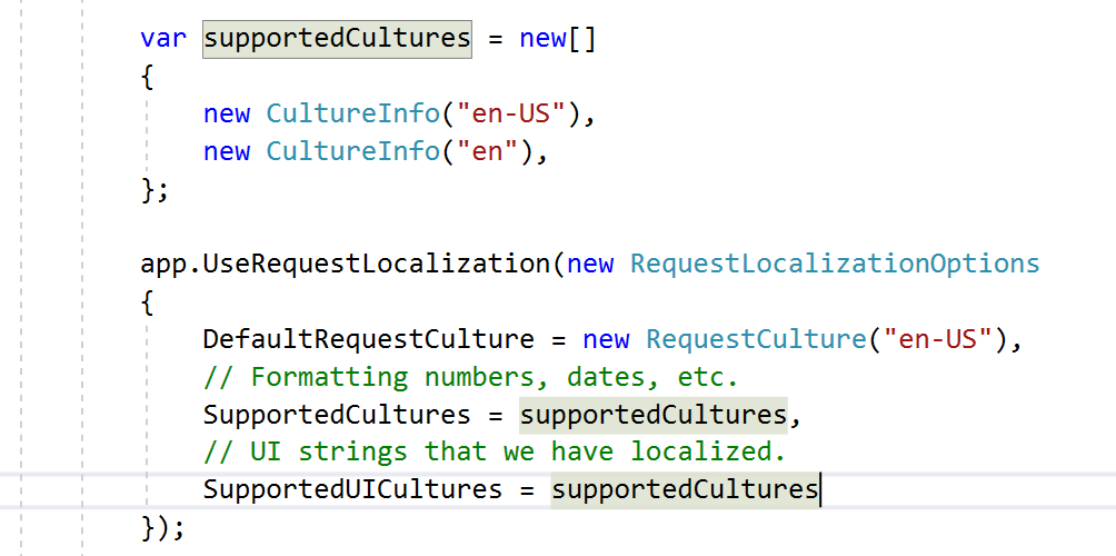 Show support jQuery validation for non-English locales that
