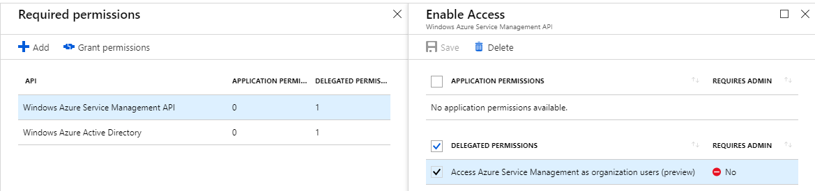 OpenID Connect - Sign Out - AADSTS90015: Requested query string is