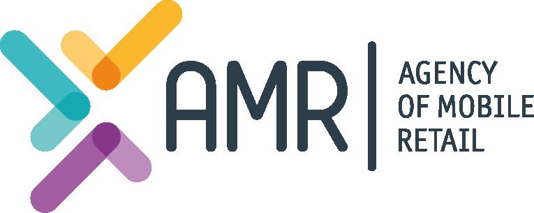 AMRetail