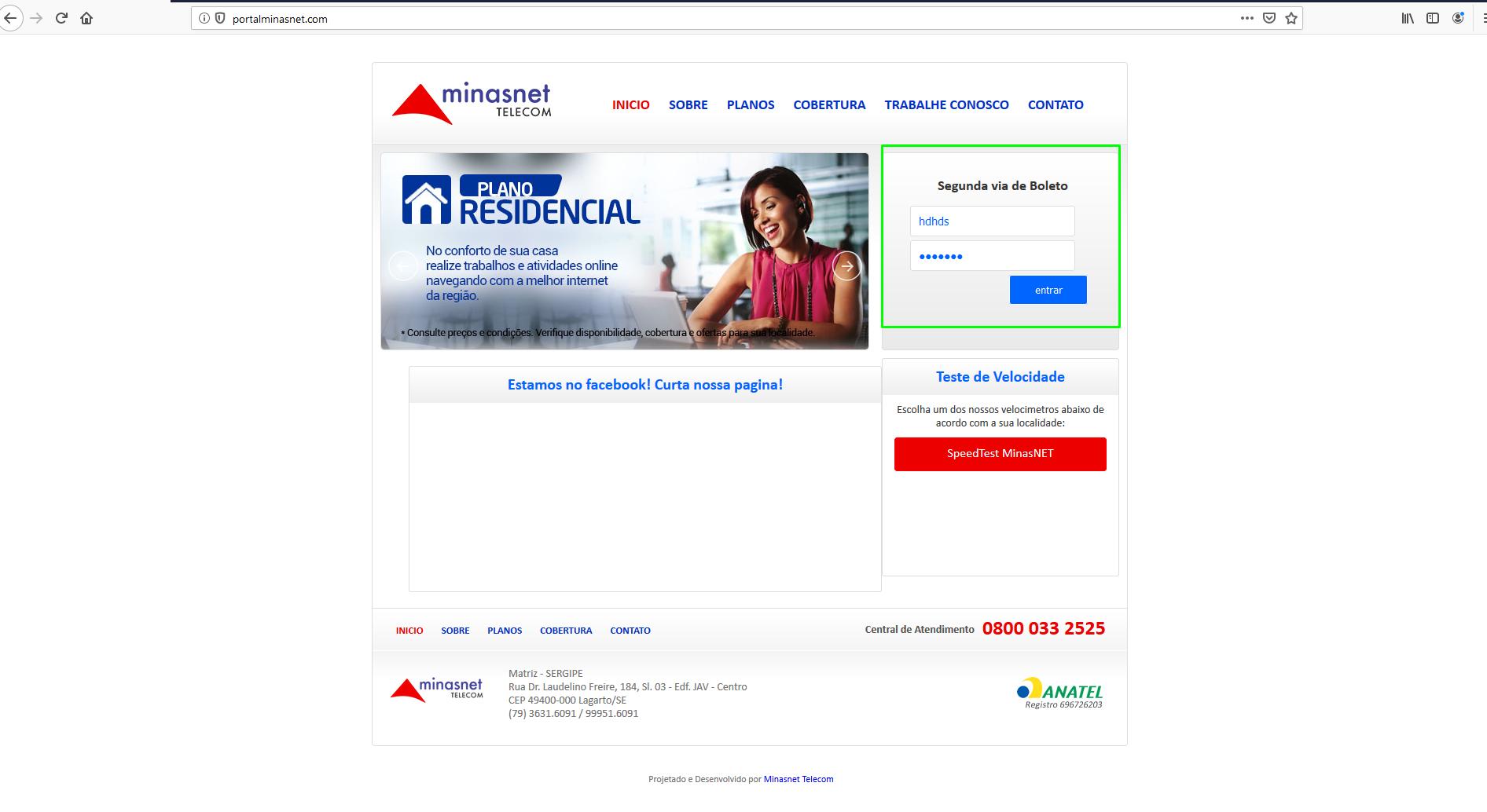 Issue #18143 | webcompat com