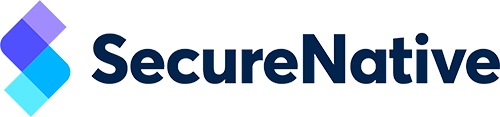 SecureNative Logo