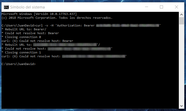 Error: Unauthorized (HTTP 401) · Issue #64 · ropensci/rorcid