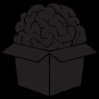 neurodesk