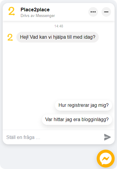 Mobile mig chat Mig33