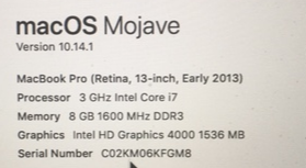 mpv failed to play local H 264 video on Mac  · Issue #6394 · mpv