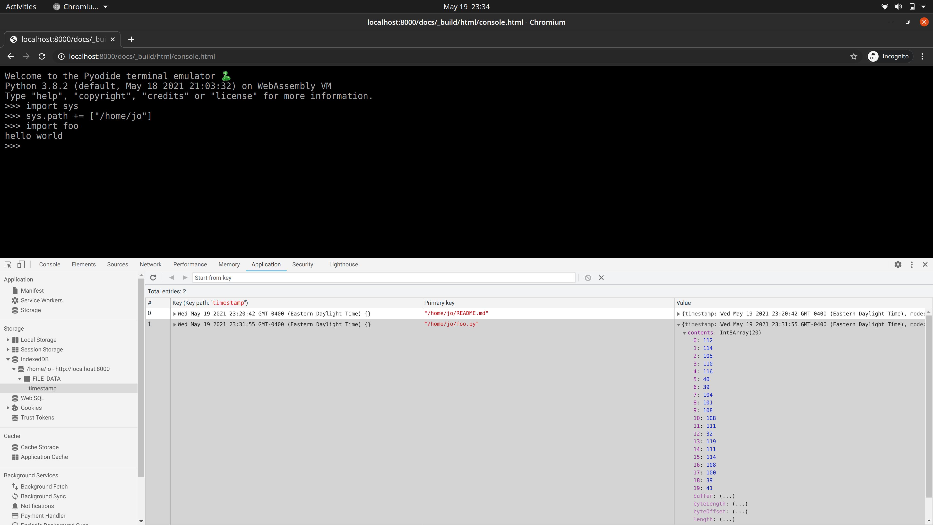 Screenshot from 2021-05-19 23-34-01
