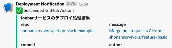 author_name