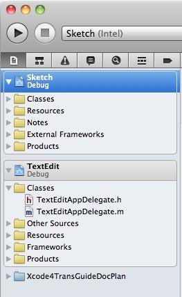 workspace_hierarchy