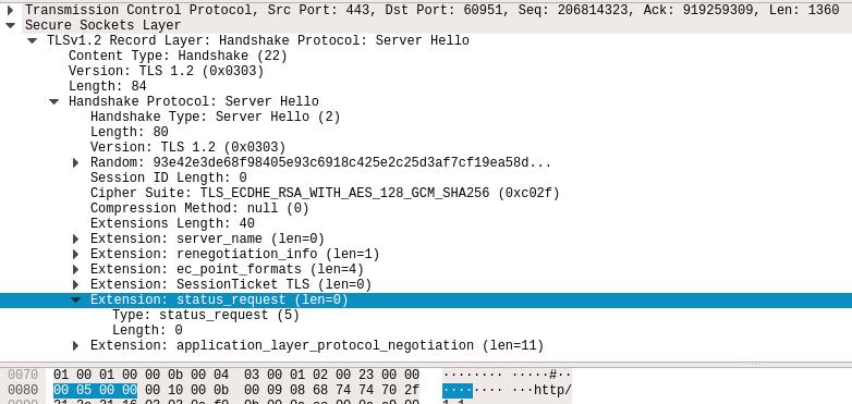 scapy:基于python的交互式数据包处理程序和库 - Python开发