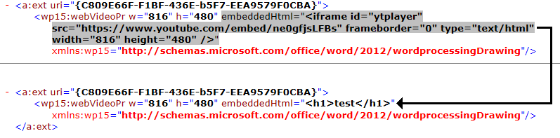 xml_docx_example